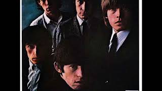 The Rolling Stones - I Can't Be Satisfied [HD]