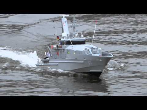 Armidale, Hemmersley, Patrol boat, PB 82,