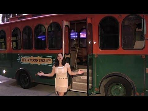 Ramada Downtown Hollywood Florida