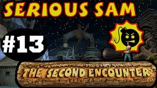Serious Sam - The Second Encounter #13