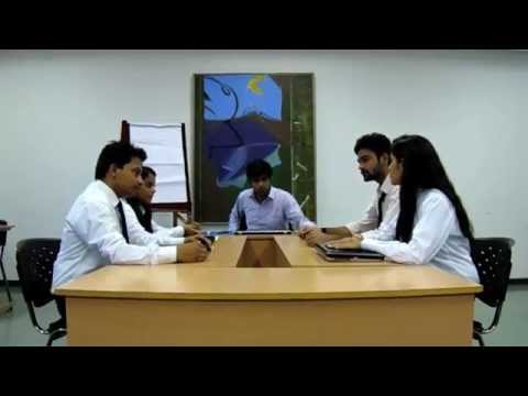 A short FILM on different Leadership Styles BY Herry Jackbond Movies