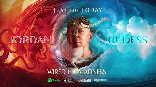 Jordan Rudess - Just For Today (Wired For Madness)