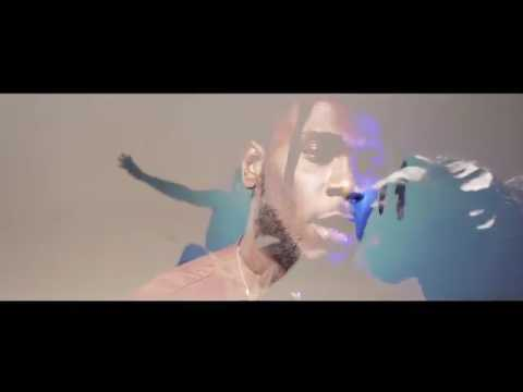Skales ft Burna Boy Temper Video