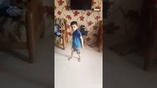 Best dance moves zinghat song