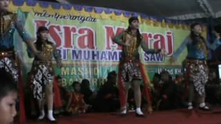Video Tari jatilan pengajian solawat live Ringin Agung Magetan download MP3, 3GP, MP4, WEBM, AVI, FLV Juni 2018