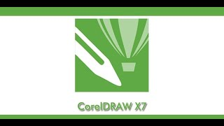 COREL DRAW X7 download FREE