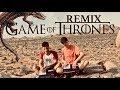 TRINIX - Game Of Thrones (Remix)