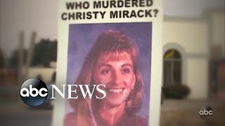 Pennsylvania teacher's 1992 death grows cold: 20/20 Oct. 5, Part 2