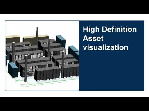 Datacenter Clarity LC ® Overview