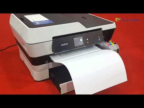 brother-j3520,-j3720-printer-notaris