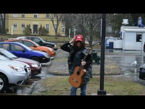 K2 Music Blues Jam 4/22 ad