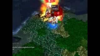 keiser M5 Strider