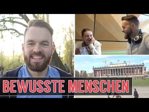 online dating berlin kostenlos