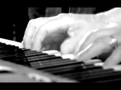 JOHN KEOGH & FULL CIRCLE, STILLORGAN ORCHARD DUBLIN 2013