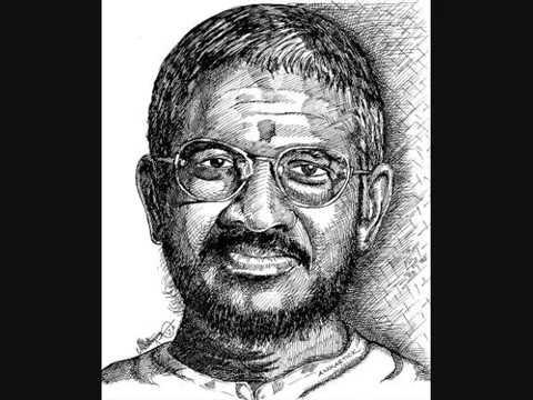 Thendral Vandhu Theendum Avatharam - HD Audio