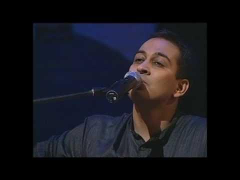Vikram Hazra Live in HongKong: Narayana Hari Om