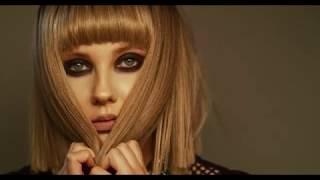 Смотреть клип Alessandra X Theo Rose - Cine Esti