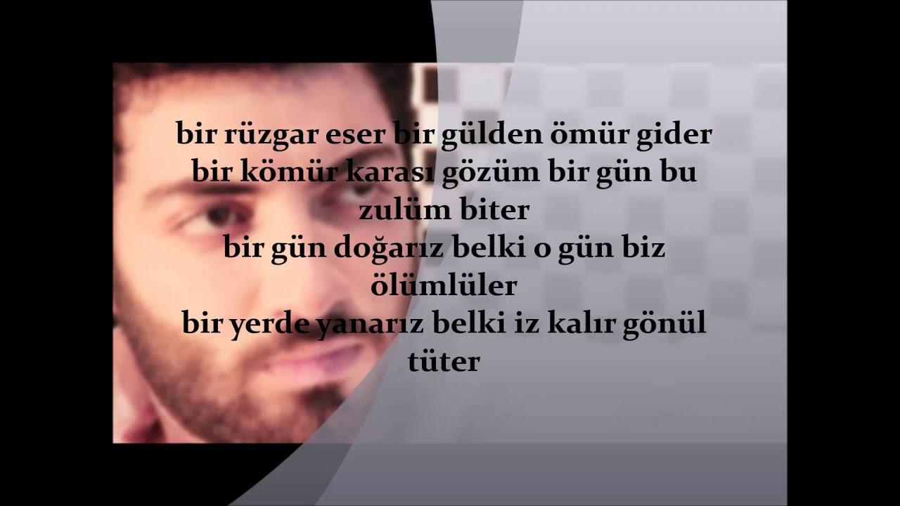 En İyi 30 Türk Rapçi  SarkiSozleriHDcom