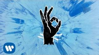 Download Ed Sheeran - Perfect [MP3 Free Download]