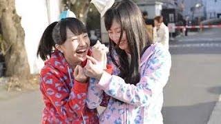 出演:佐々木彩夏(あーりん),百田夏菜子(かなこ) ラジオ:ロッテ週...