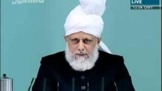 Khutba-Juma-11-02-2011.Ahmadiyya-Presented-By-Khalid Arif Qadiani-_clip4.mp4