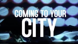 DJ Jimmy Bell Feat. DJ Prithvi - TEENMAAR (Available Nov. 29)