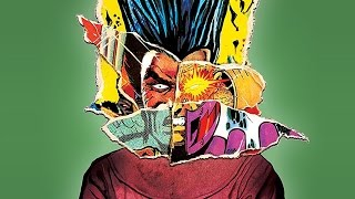 legion s powers explained jemail jack cyndi x susan time sync chain endgame delusionist