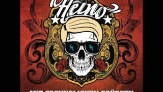 Heino - Alles Nur Geklaut  (Die Prinzen Cover)
