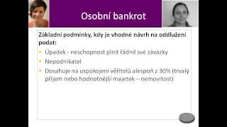 Nebankovní pujcky online újezd u brna cena