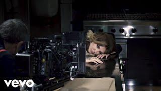 Julia Michaels - Heaven (Behind The Scenes)