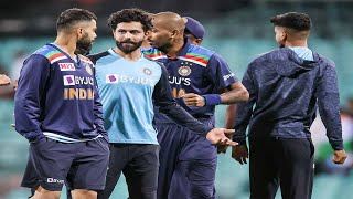 India to take on Australia in 3rd ODI to avoid clean-sweep