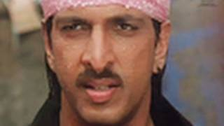 Download Video Javed Jaffery in action - Gang MP3 3GP MP4