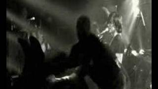 Video Dirty Pretty Things - Last Of The Small Town Playboys download MP3, 3GP, MP4, WEBM, AVI, FLV Juni 2017