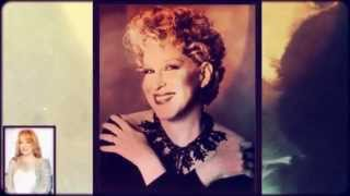 Watch Bette Midler The Folks Who Live On The Hill video