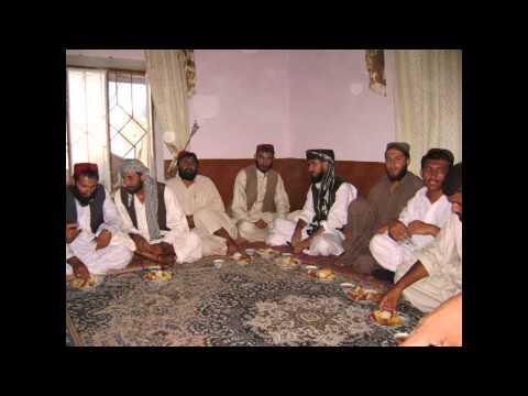 Killi Kakazai Lajwar Syedaan, Gulistan, Killa Abdullah