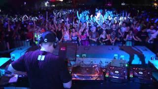 DJ Dan @ Jujubeats 2009