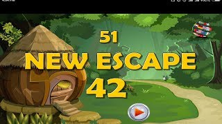 Hello Its an walkthrough of game can you escape this 101 room level...