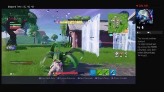 ONESIE FRIENDS FOREVER FAROHMN ROMANCN MONEY200408 FORTNITE