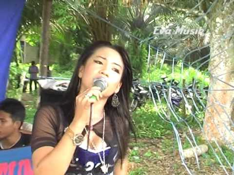 Eva Musik - Rimbo Bujang - Publish 2017