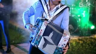 Bocho Ramos - Gente del General (En Vivo 2017)