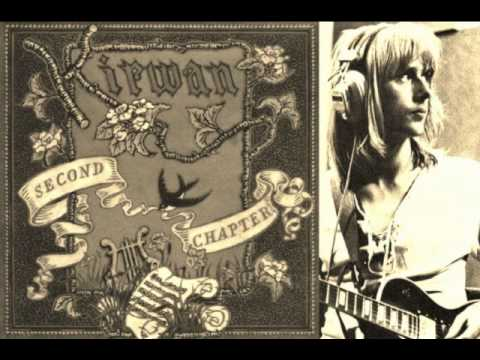 Danny Kirwan Second Chapter-Skip A Dee Doo