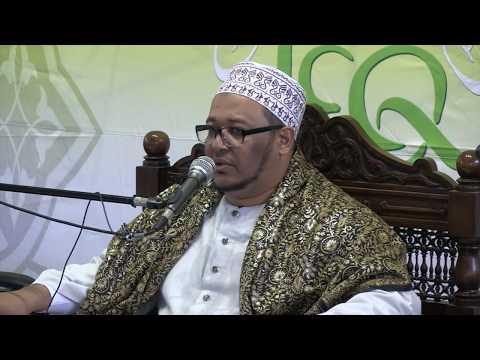 Qari Salih Al Ahdaliey (Kenya)