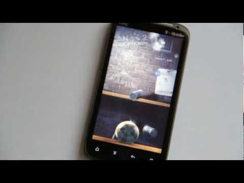 - cкачать игры, программы для Nokia: Belle