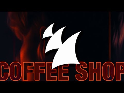 Sunnery James & Ryan Marciano Feat. Kes Kross - Coffee Shop (Marc Volt Remix)