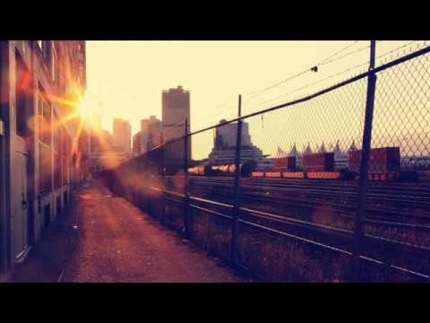 The Best Deep House Vocal Chill Out. Música tiendas 2018 V67.Remix.Nu disco.Covers. Remix Chill Out