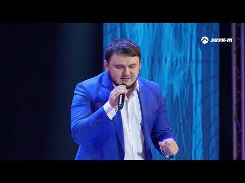 Рустам Нахушев - Три Желания