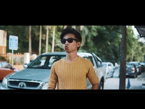 Ary Klangit - Cinta dan Rindu (Official Music Video)