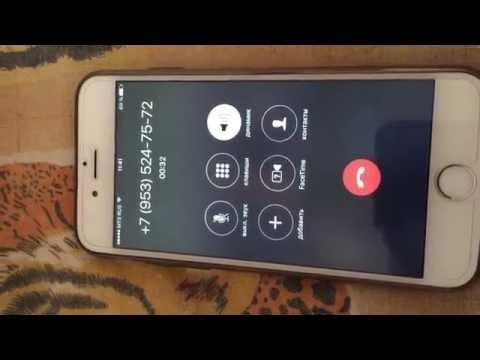 Как разводят на деньги по телефону