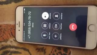 Как разводят на деньги по телефону(Оказалось, документы были в машине., 2016-05-22T12:47:53.000Z)