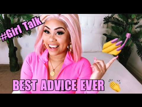 Girl Talk : How To Make Him Regret Playing You ! | ((Must Watch))|